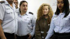 B\'Tselem dénonce les atteintes aux droits des mineurs palestiniens (RFI)