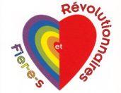 Déclaration du PCF à l'occasion de la journée mondiale de lutte contre les LGBTI-phobies