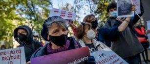 Avortement. En Pologne, le PiS s'illustre encore pour le pire sur les droits des femmes (L\'Humanité)