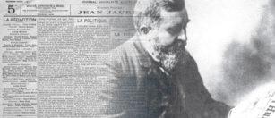 """Podcast. Le 18 avril 1904, \""""Notre but\"""" : le premier éditorial de l\'Humanité par Jean Jaurès - Rencontre en Humanité"""