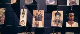 Génocide des Tutsis: quel travail de mémoire, pour quelle réparation? Lundi 19 Avril 2021 Pierre Chaillan L\'Humanité